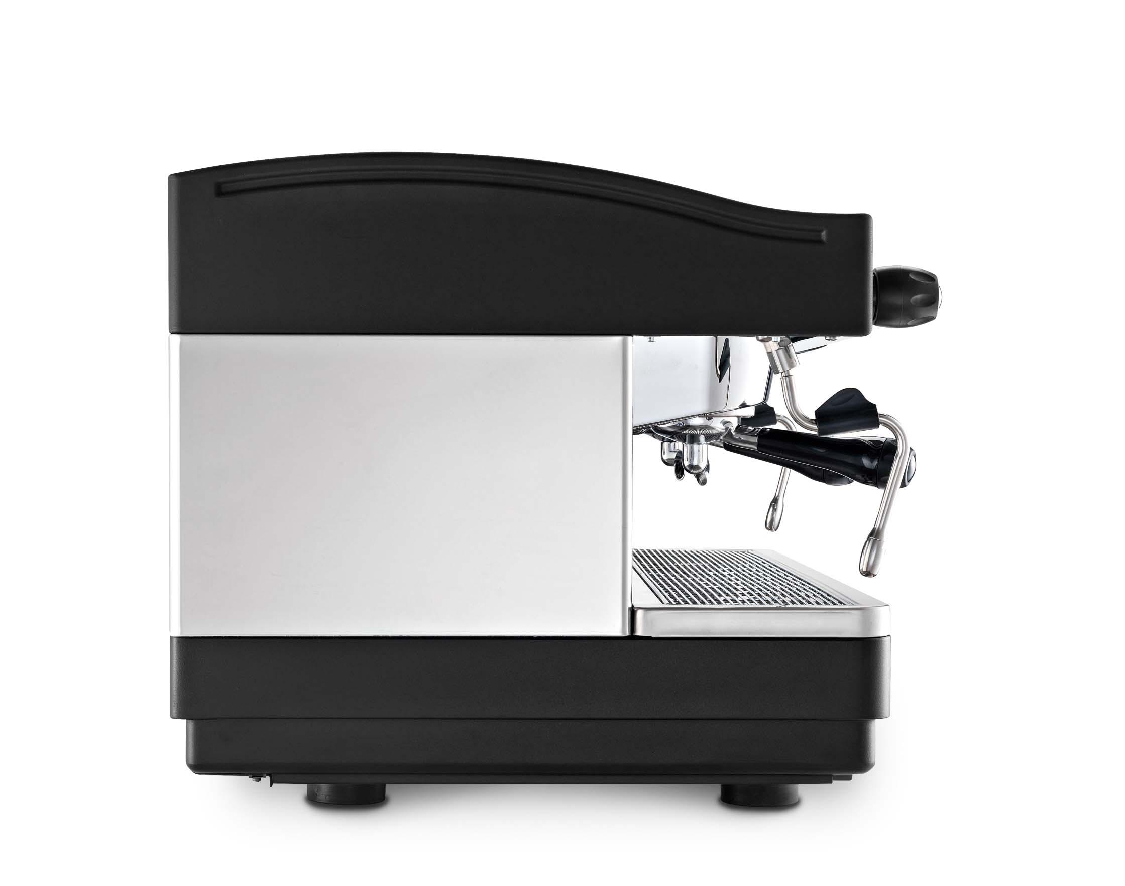 la cimbali espressoart la cimbali m27 re. Black Bedroom Furniture Sets. Home Design Ideas