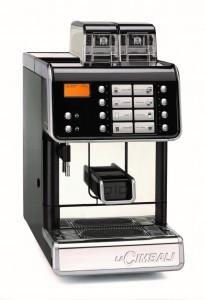 Q10 Cappuccino