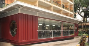 layout-de-cafeteria-com-container