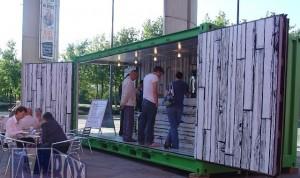 layout-de-cafeteria-com-container-aberto