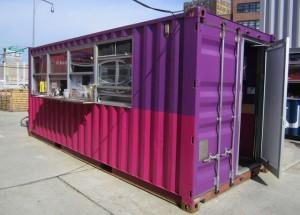 layout-de-cafeteria-feita-com-container