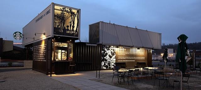 layout-de-cafeteria-com-containers