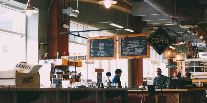 Cardápio-de-Cafeteria-como-montar