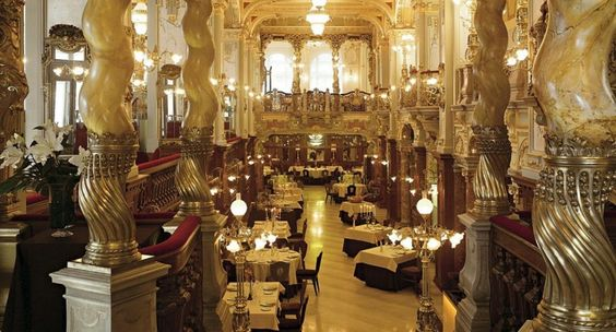 cafe-new-york-budapeste