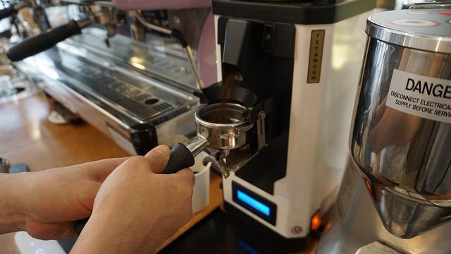 maquina-de-cafe-espresso