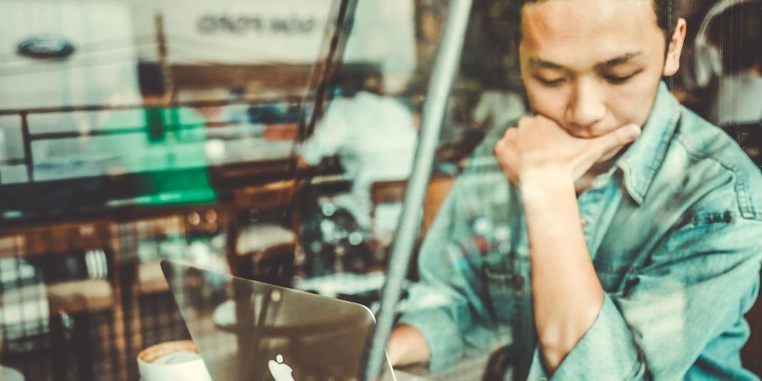 Café expresso ou espresso