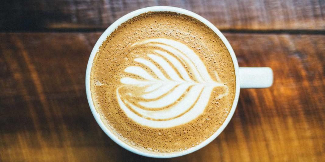 40 curiosidades sobre café