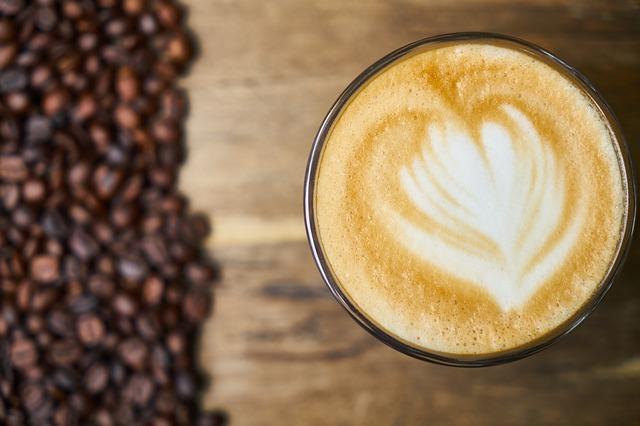 o que é cappuccino