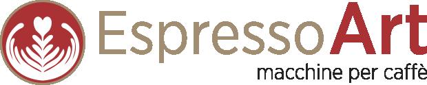 Logo_EspressoArt